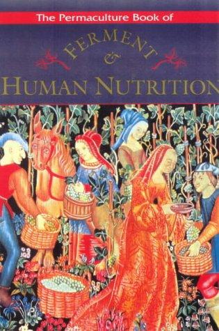 Human Nutrition Pdf