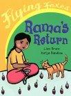Rama's Return
