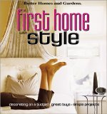 First Home with Style