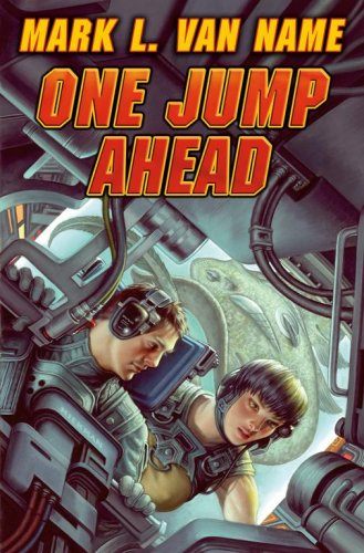 one-jump-ahead