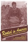 Rooted In America: Foodlore of Popular Fruits Vegetables