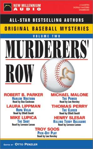 murderers-row-original-baseball-mysteries