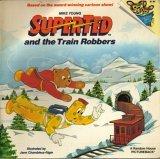 superted-train-robbr-random-house-pictureback