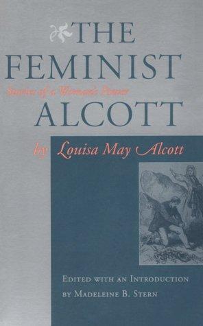 Feminist Alcott