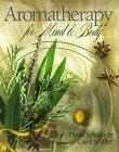 Aromatherapy for Body, Mind  Spirit