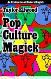 Pop Culture Magick