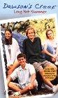 Long Hot Summer (Dawson's Creek, #1)