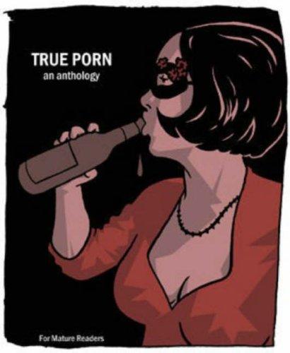 true porn volume 2