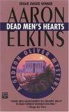 Dead Men's Hearts (Gideon Oliver, #8)