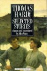 Selected Stories Of Thomas Hardy
