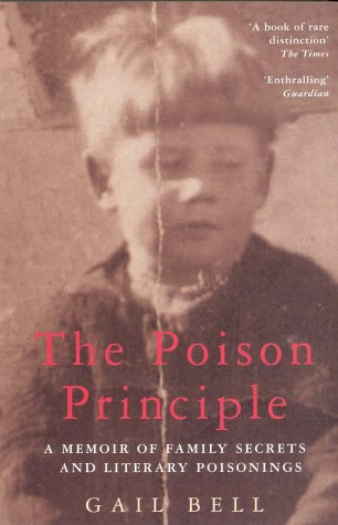 Poison Principle