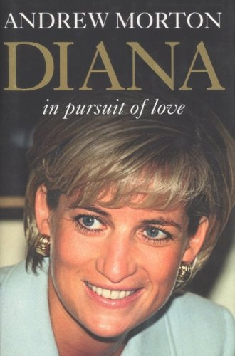 Diana Her True Story Pdf