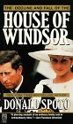 the-decline-and-fall-of-the-house-of-windsor