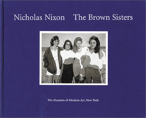 The Brown Sisters