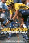 Lance Armstrong & the 1999 Tour de France: By John Wilcockson and Charles Pelkey; Featuring the Tour Diary of Frankie Andreu