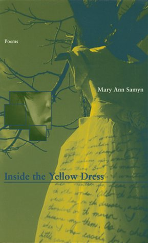 Inside the Yellow Dress