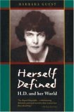 Herself Defined: H. D. and Her World