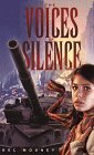 The Voices of Silence