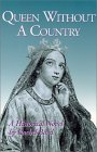 Queen Without a Country (Plantagenet Queens #1)