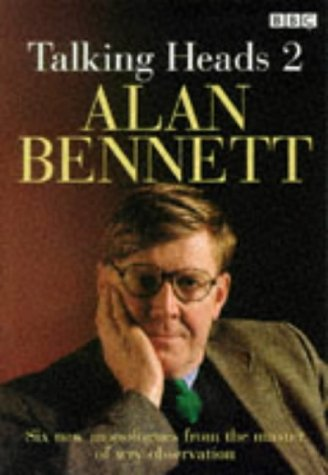 studying two alan bennett monologues essay Studying two alan bennett monologues  i enjoyed watching and studying in detail alan bennett's monologues 1  sign up to view the whole essay and download the.