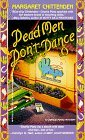 Dead Men Don't Dance (Charlie Plato Mystery, #2)