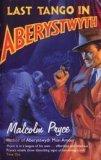 Last Tango in Aberystwyth (Aberystwyth Noir, #2)