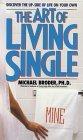The Art of Living Single