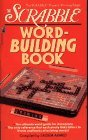 Scrabble Word Building Book