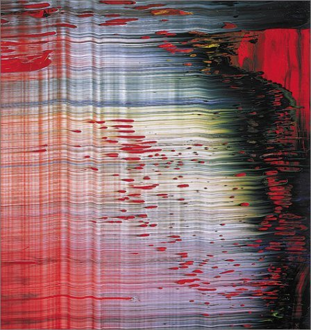 Richter 858 [With CD]