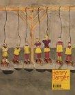 Henry Darger by Kiyoko Lerner