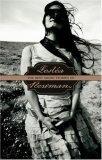 The Best Short Stories of Lesléa Newman