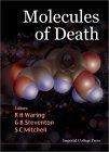 Molecules of Death