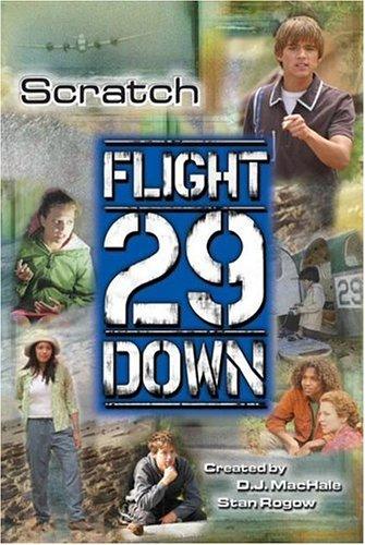 flight 116 down Flight 116 memorial flotilla - duration: 1:04 connor sweeney 2,060 views 1:04 flight #116 is down audiobook written by caroline b cooney - duration.