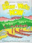 Native Americans, North America, The Pilgrims (Draw Write Now, #3)