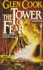 The Tower of Fear