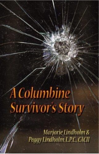 A Columbine Survivor's Story