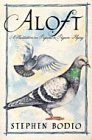 Aloft: A Meditation on Pigeons and Pigeon-Flying