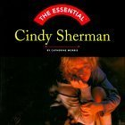 Cindy Sherman (Essential Series)