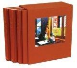 Edward Hopper: A Catalogue Raisonné
