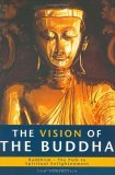 The Vision of the Buddha (Living Wisdom)
