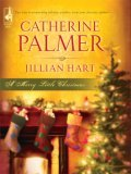 A Merry Little Christmas by Catherine  Palmer