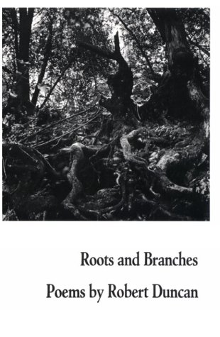 Roots and Branches: Poetry