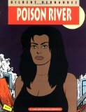 Love and Rockets, Vol. 12: Poison River