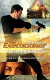 Nuclear Reaction (Mack Bolan The Executioner, #338)