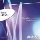 Seeing Jesus (Living Encounters Series)