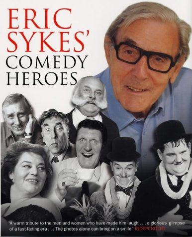 eric-sykes-comedy-heroes