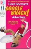 Dave Gorman's Googlewhack! Adventure
