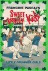 Little Drummer Girls (Sweet Valley Kids #75)