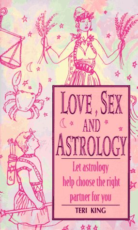 The love sex and astrology