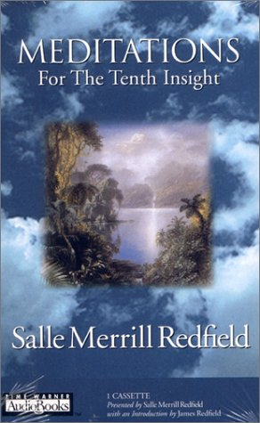 meditations-for-the-tenth-insight